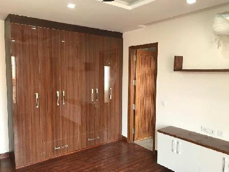 4 BHK Builder Floor for Sale in Sector 15, Faridabad