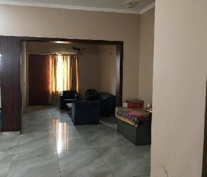 3 BHK Builder Floor for Sale in Sector 15 A, Faridabad