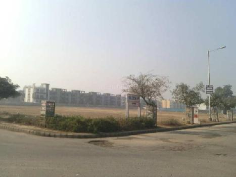Residential Plot for Sale in Sector 76, Faridabad