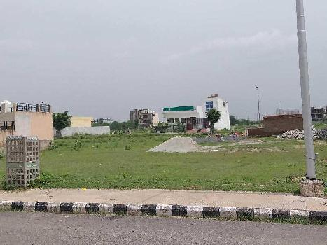 Residential Plot for Sale in Sector 75, Faridabad