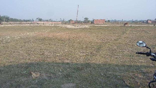 Agricultural/Farm Land for Sale in Katihar