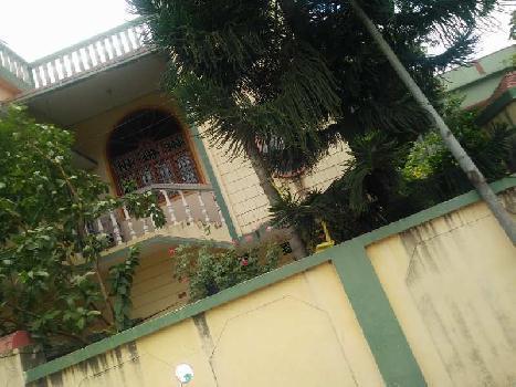 4 BHK Individual Houses / Villas for Sale in Bihar