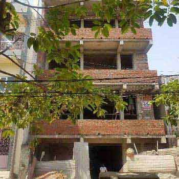 6500 Sq.ft. Business Center for Rent in Berhampur