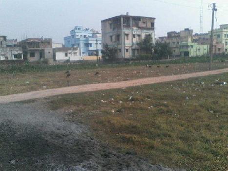 Residential Plot for Sale in Burdwan, Kolkata