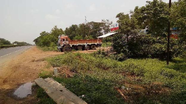 Commercial Lands /Inst. Land for Sale in Burdwan, Kolkata