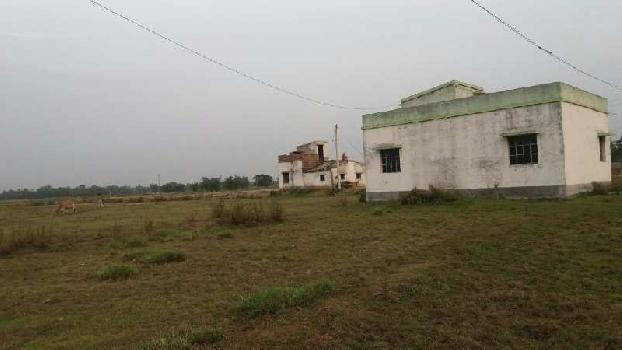 Residential Plot for Sale in Burdwan, Kolkata
