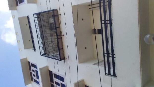 Flat Sale in Indira Nagar, Lucknow