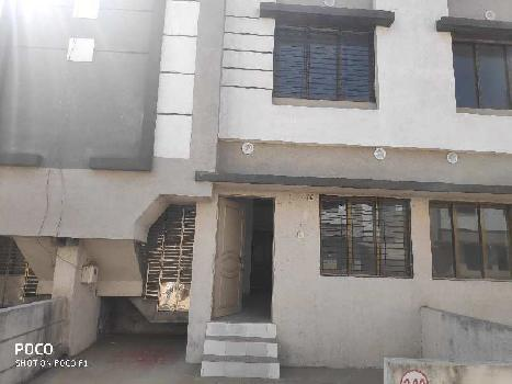 Man Mandir Residency