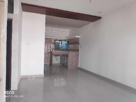 Man Mandir Residency