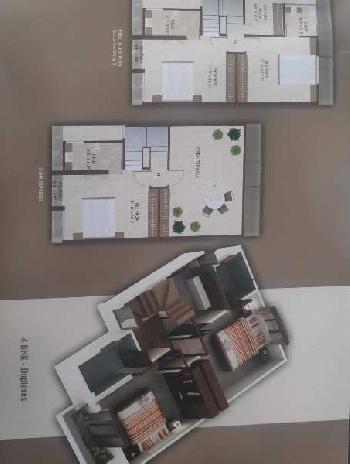 Shiv Darshan Duplex