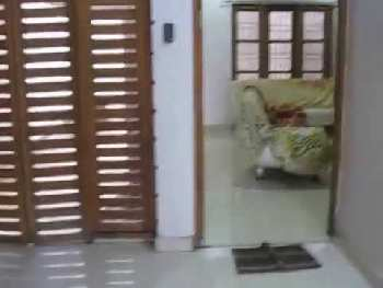 2BHK Residential Apartment for Sale In Govind Puri, Gwalior