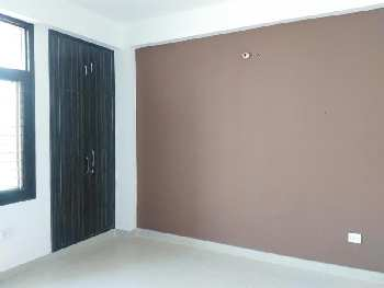 3BHK Residential Apartment for Sale In Thatipur, Gwalior,