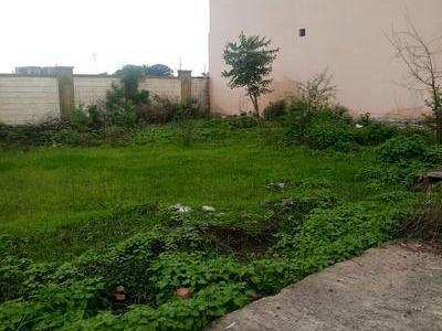Residential Land for Sale in Jhansi Road, Gwalior, M P
