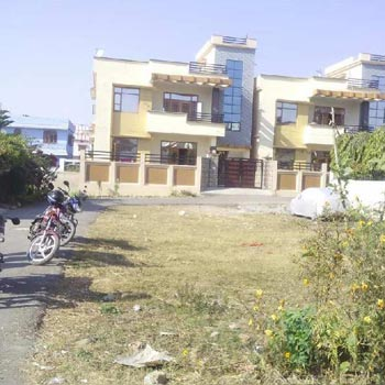 Residential Land for Sale in NH75 Baretha Bhind Road, Gwalior, M P
