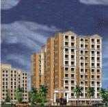 1 BHK Flat & Apartment for Rent At Kandivali