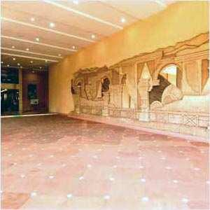 2 BHK Flats & Apartments for Rent At Kandivali