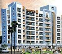 1 BHK Flats & Apartments for Sale At Kandivali-e