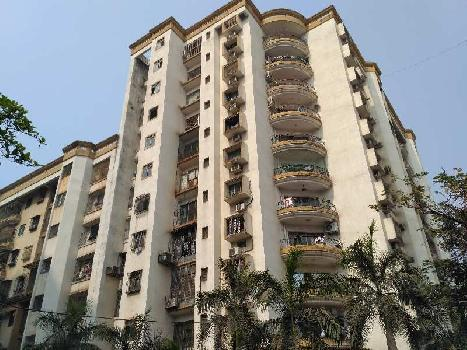 3 BHK Apartment for Sale in Thakur Village