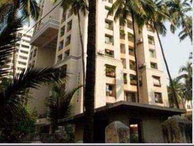 2 BHK Apartment for Sale in Shastri Nagar