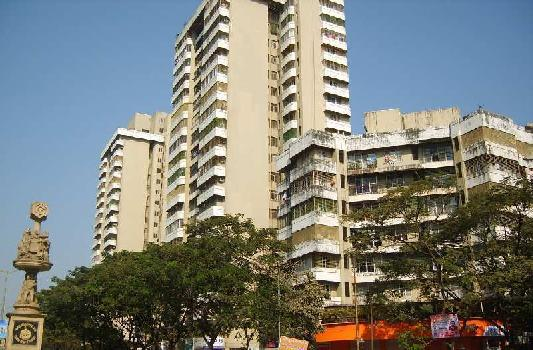 2 BHK Apartment for Rent in Thakur Village