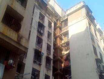 3 BHK Flat for Sale in Kandivali West, Mumbai