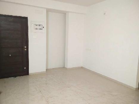 2 BHK Flat for Rent in Thakur Village, Mumbai