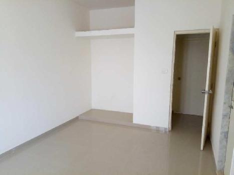 2 BHK Flat for Rent in Magathane, Mumbai