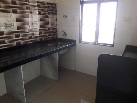 3 BHK Flat for Rent in Thakur Village, Mumbai