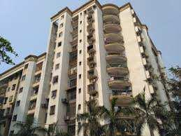 1 BHK Flat for Rent in Thakur Village, Mumbai