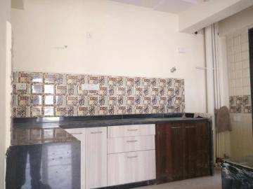 2 BHK Flat For Sale In Dattani Park, Thakur Village, Kandivali East