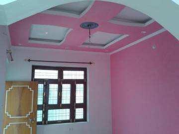 3 BHK Flat For Sale In Thakur Village, Kandivali East