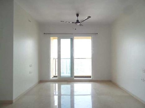 1 BHK Flat For Sale In Thakur Complex, Kandivali East