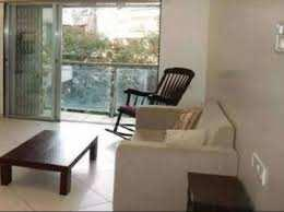 4 BHK Flat For Sale In Magathane, Mumbai