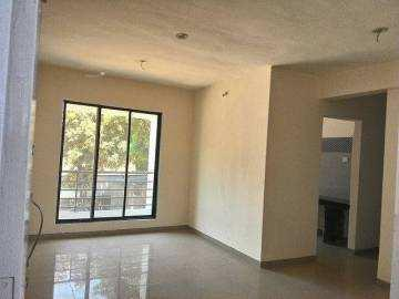1 BHK Flat For Sale In Kandivali (East), Andheri-Dahisar, Mumbai