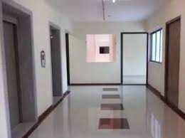 2 BHK Flat For Sale In Kandivali (East), Andheri-Dahisar, Mumbai