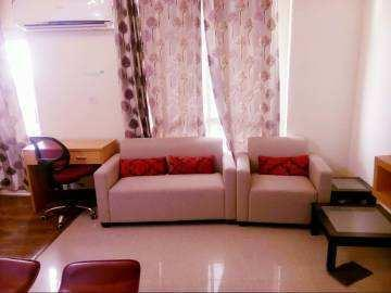1 BHK Flat For Sale In Thakur Village Kandivali (East), Andheri-Dahisar, Mumbai