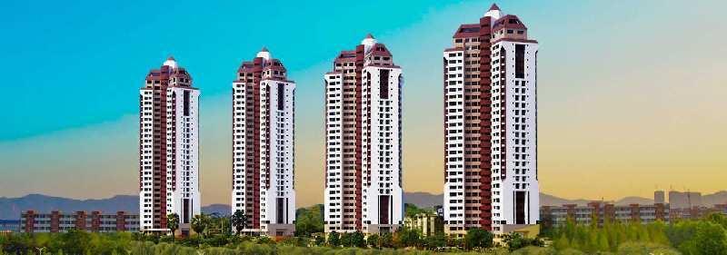2 BHK Flat For Sale In Thakur Village, Kandivali East , Mumbai