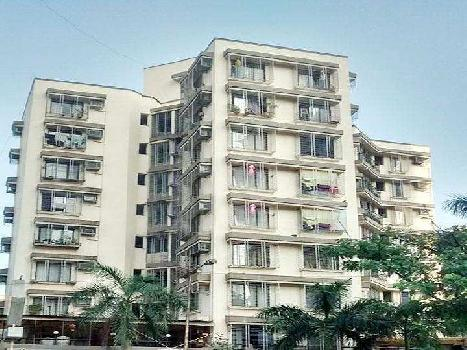 4 BHK Flat For Sale In Thakur Village, Kandivali East , Mumbai