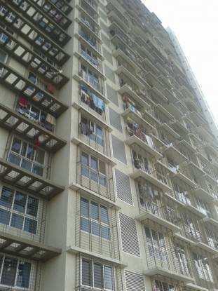 2 BHK Flat For Sale In Borivali (East), Mumbai
