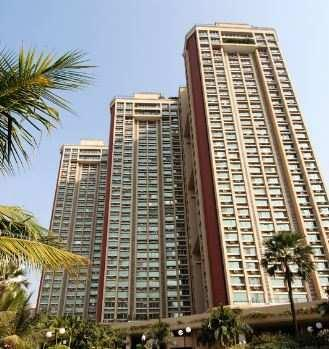 3 BHK Flat For Sale In Kandivali (East), Mumbai