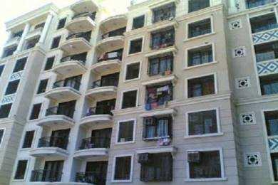 1 BHK Flat For Sale In Siddharth Nagar, Mumbai