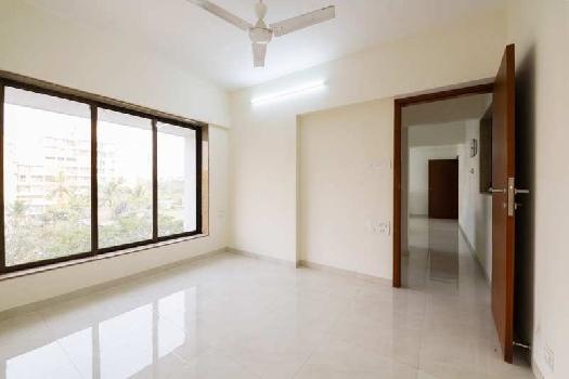 1BHK Residential Apartment for Sale in Mumbai