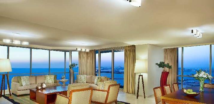 3BHK Residential Apartment for Sale in Mumbai