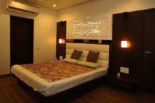 3BHK Residential Apartment for Sale in Mumbai