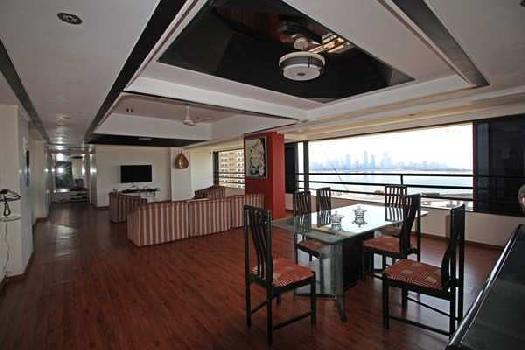 1BHK Residential Apartment for Rent in Mumbai