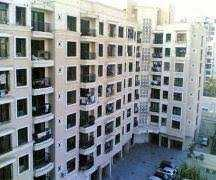 1 RK Flat for sale In Thakur Village, Mumbai