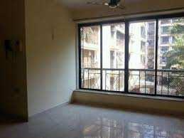 1 BHK Flat For Sale In Thakur Village, Mumbai