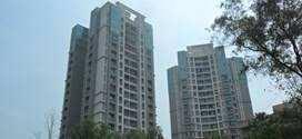 1 BHK Flat For Sale In Kandivali East, Mumbai