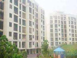 3 BHK Flat For Sale in Kandivali East, Mumbai