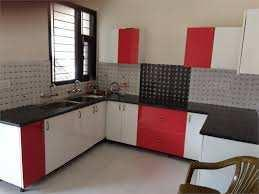 3 BHK Flat For Sale in Borivali East, Mumbai